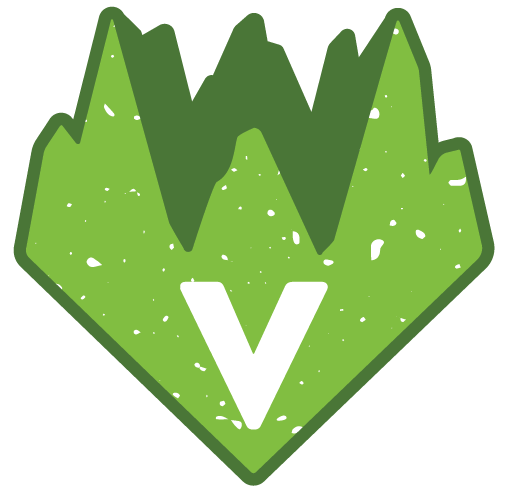 Willamette Valley Alchemy